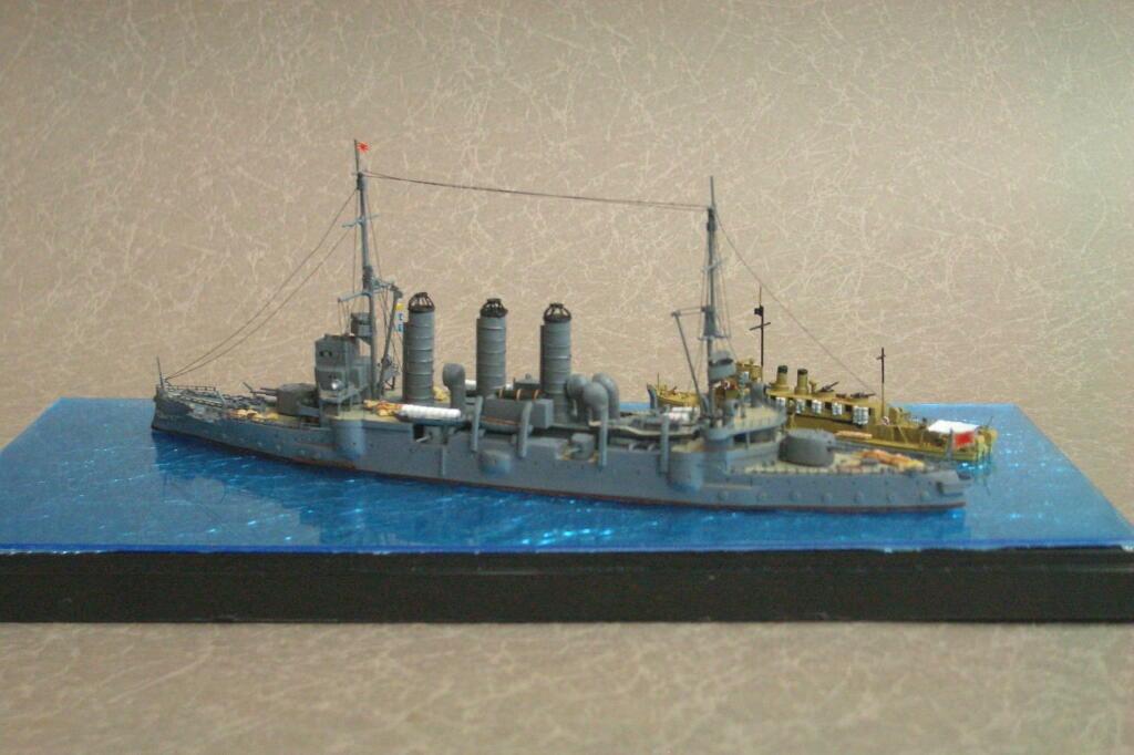 巡洋艦の画像 p1_33